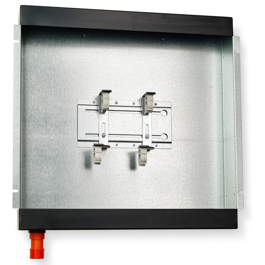 Exceptionnel Waterproof Manifold Cabinets